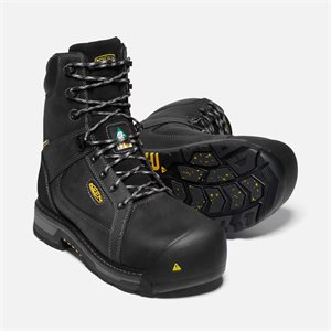 Botte Keen Oakland 8'' Carbon