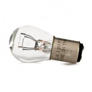 Ampoule de rechange 24 volts 9 watts